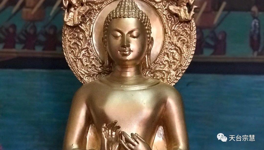 印度朝圣记(六)