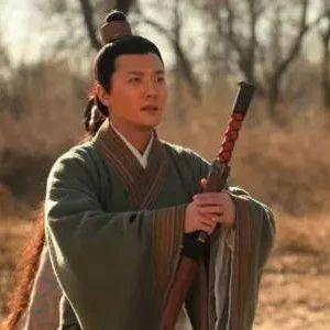 古文观止:《战国策·唐雎说信陵君》刘向人之有德于我也,不可忘也