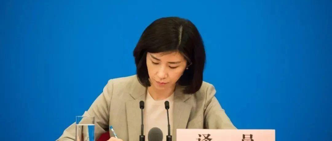 总理答中外记者问,让我们跟着张璐一起来学翻译(含全程视频)