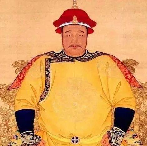 努尔哈赤16个儿子,最宠多尔衮,为何让皇太极继位?