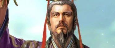 春秋霸主齐桓公雄才伟略,为何最后会被活活饿死?