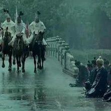 当初投降清朝的六大汉奸怎么样了他们的下场如何