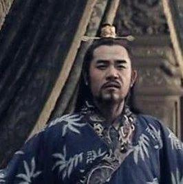 嘉靖皇帝20年不上朝为何大明还能正常运转甚至还出现了嘉靖中兴