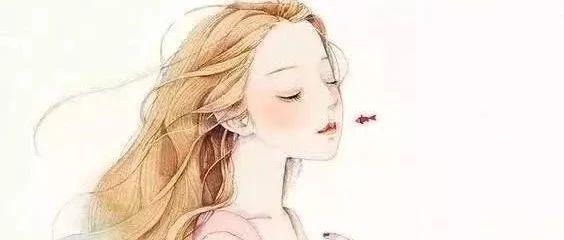 28愈想有一番作为,对死亡的恐惧就会愈强烈《宽恕就是爱》