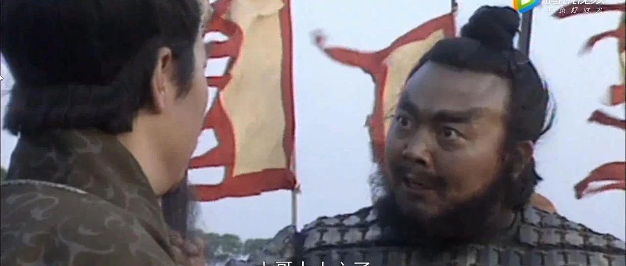 刘备为何派张飞出战马超?若换成赵云,胜算如何?
