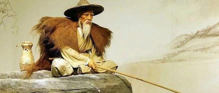 黄忠60岁扬名、姜子牙八十拜相、佘太君百岁挂帅…你说你急啥?
