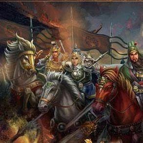 """此人若不离开刘备,蜀汉当有""""六虎上将""""在魏国却被大材小用"""