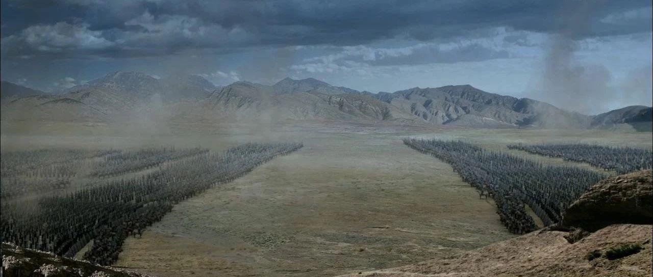 蜀汉被神化的600年:东吴才是曹魏的真正对手
