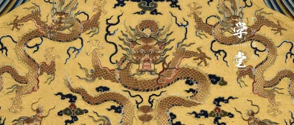 """为何人们用""""年号""""称呼明清皇帝,而其它朝代多用庙号或谥号"""