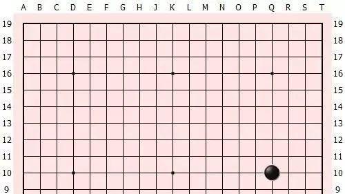 [命例研讨]一切派别都是在子平格局论的基础上的细微化15