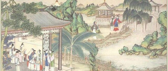古文阅读-读《江南录》(王安石)