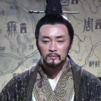 古文观止:《战国策·乐毅报燕王书》刘向