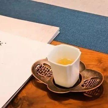 【心学之思】王阳明:以简单的心,回归简单的生活