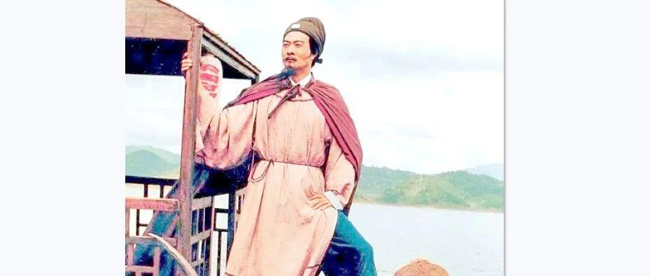 陈俊生贾雨村的人生果报启示