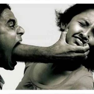 很多人不知道,最深的伤害永远是语言