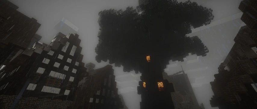 夺寿与续命——千年暗夜迷雾中的妖影(二)