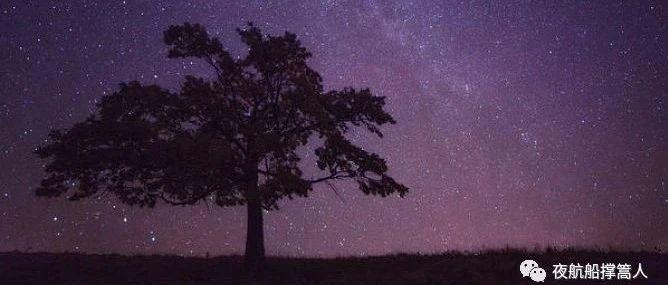 夺寿与续命——千年暗夜迷雾中的妖影(三)