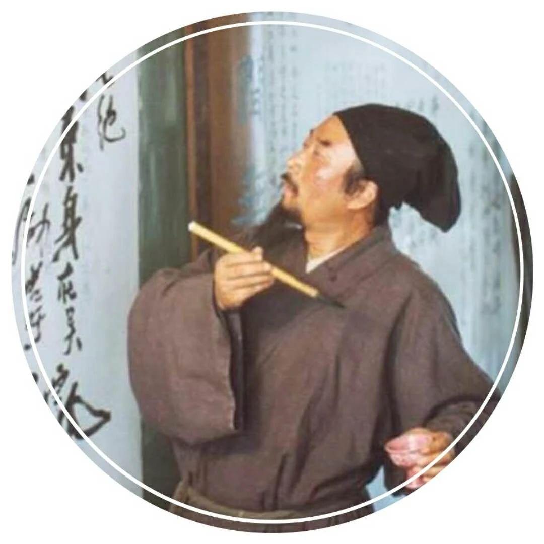 """宋江为何爱结交江湖朋友?这句话道出了宋朝""""小吏""""们的心思"""