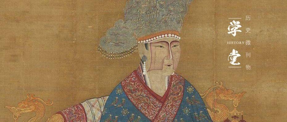 """《清平乐》从不""""清平"""":宋朝嫔妃选拔森严,后宫干政也从未停过"""
