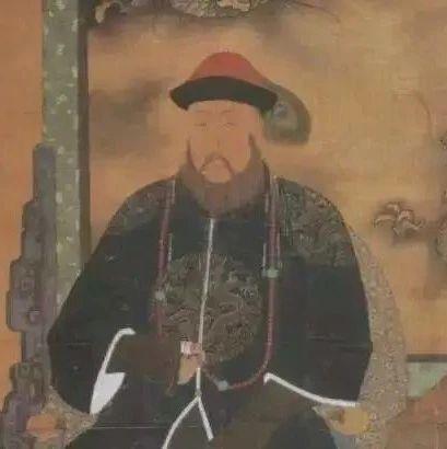 多尔衮顺治迅速稳固统治的最重要手段!清朝史话连载12