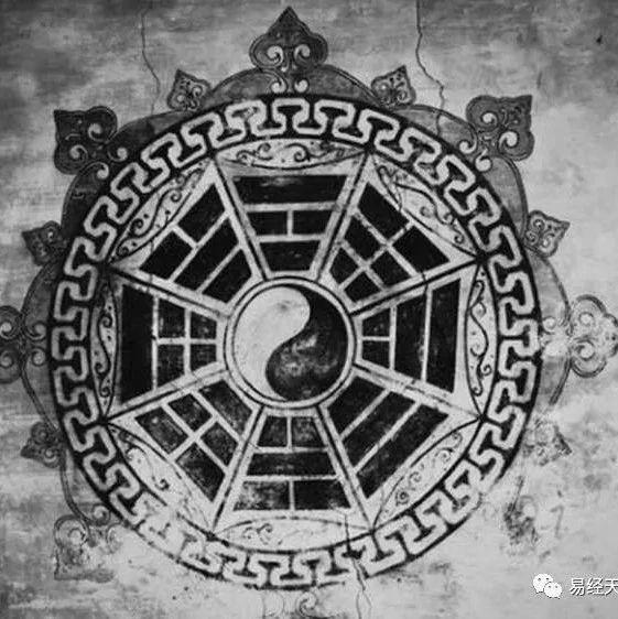 古代秘术,还仅仅只知道奇门遁甲吗,其实还有九大秘术